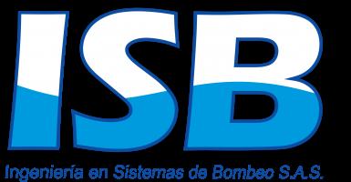 https://isb.com.co/wp-content/uploads/2020/02/Logo-ISB-385x200.png